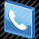 phone_line-128