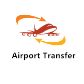 JohorTrip - Airport Transfer