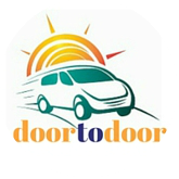 JohorTrip - Door to Door Services