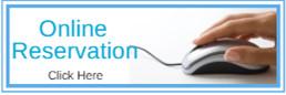 JohorTrip.com Online Reservation